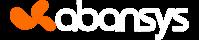 abansys: registro de dominios y alojamiento web